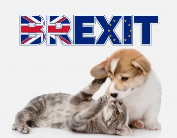 Brexit_animaux.jpg